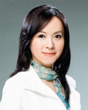 台湾政坛美女文化 经济网―中国经济周刊