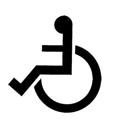 logo 标识 标志 设计 矢量 矢量图 素材 图标 400_407