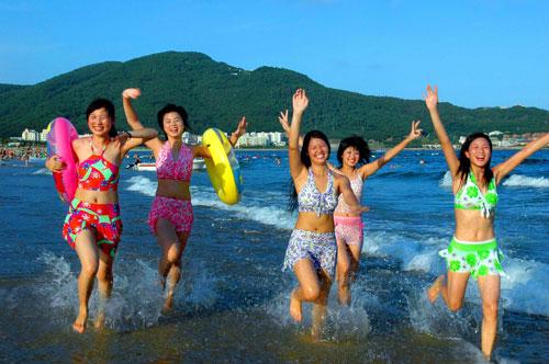 阳江举办旅游文化美食节全面推介水墨阳江-昭通的美食图片