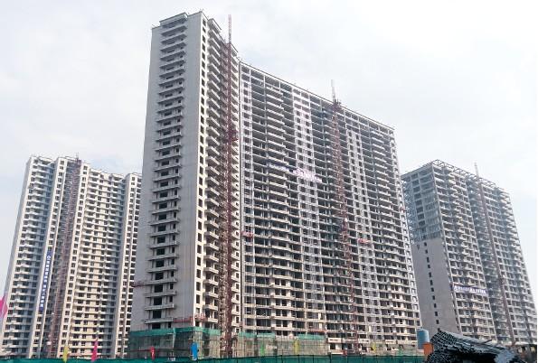 杭萧钢构钢结构住宅防火性能怎样?